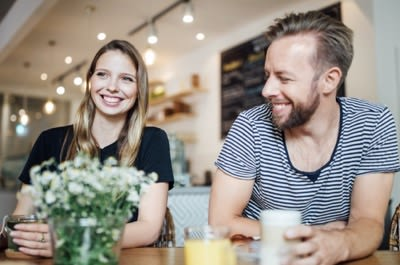 The 3 Best Online Dating Sites