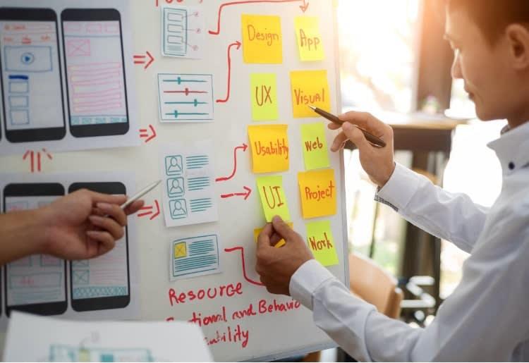 SEO Marketing Tool Tips