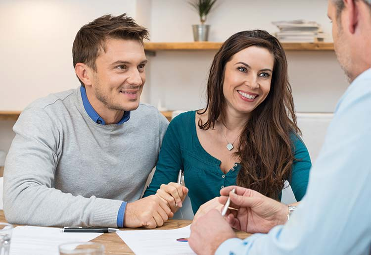 It's important to consult all the facts before you decide to pay off your personal loan early