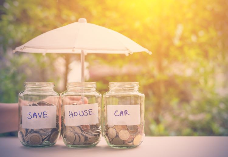 10 Personal Finance Habits That Will Set You Up For Financial Security