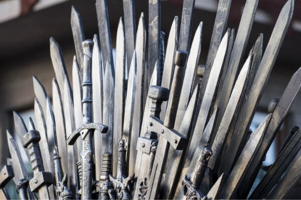 How to watch Game of Thrones anywhere