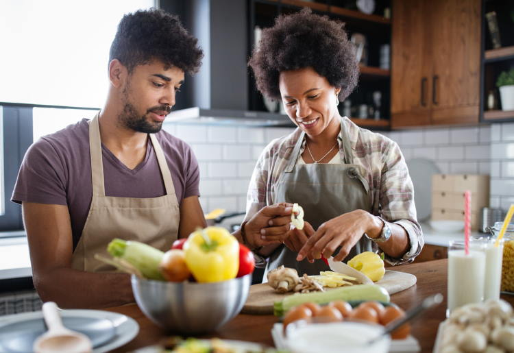 Food School: Psychology-Based Weight-Loss Plans Help You Lose Weight and Keep it Off