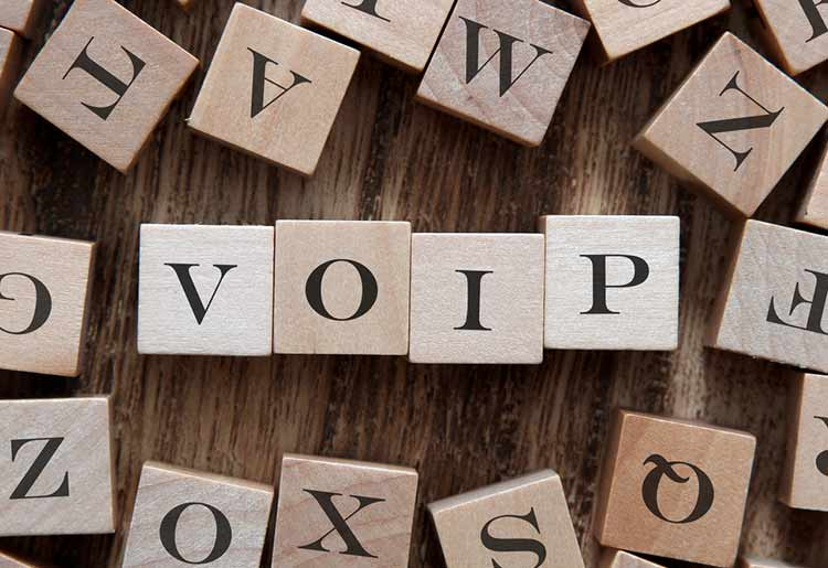 6 Steps to Choosing your VoIP Provider