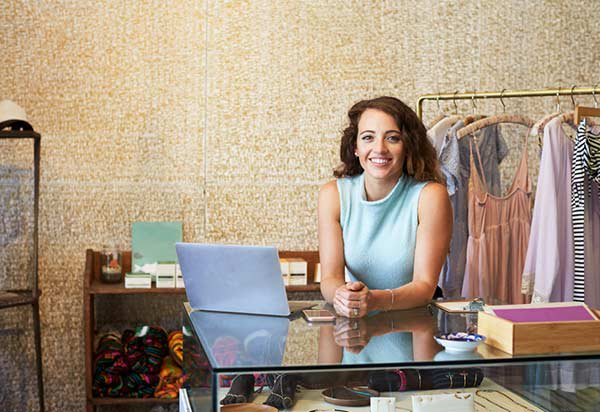 How to Survive Small Business Debt