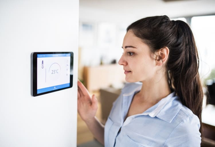 Want To Save the Planet and Cut Costs? 10 Tips for Reducing Electricity Output at Home
