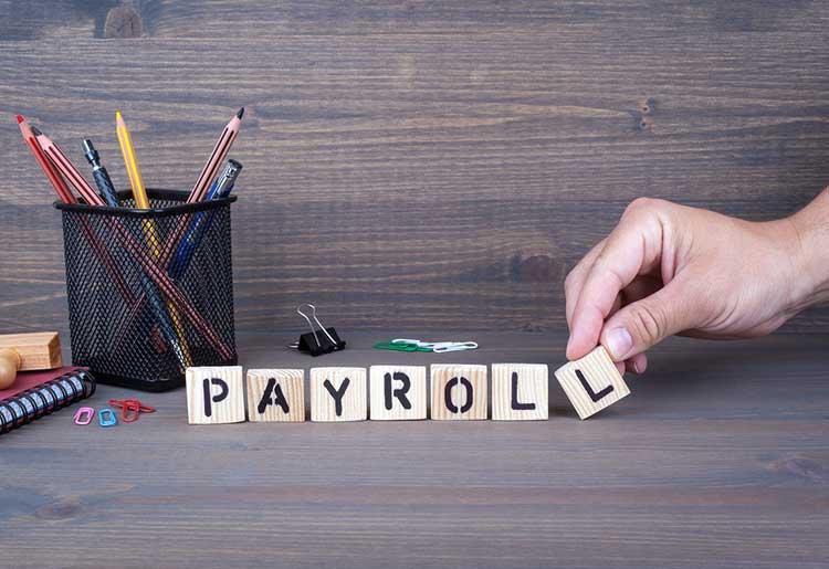 Choosing a Payroll Provider