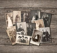 The Best Genealogy Sites of 2020