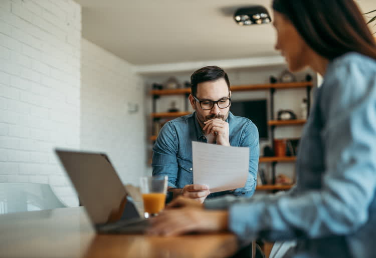 LLC vs S-Corp: Which is Right for Your Small Business?