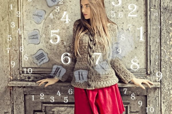 Find Clarity with the Best Numerology Sites