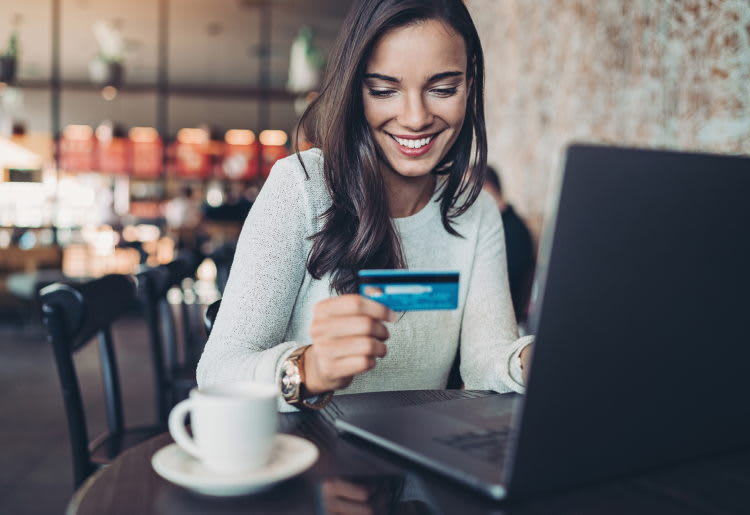 10 Scientific Steps To Improve Your Unhealthy Online Shopping Habits