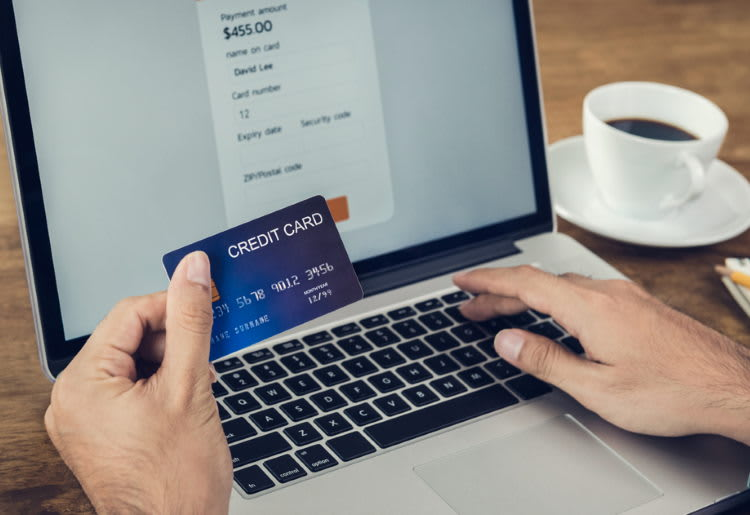 How to Choose Your Payment Gateways Wisely so Your Business Can Grow