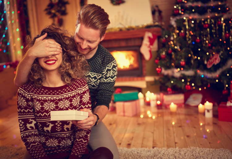 The Best Personal Loans for Christmas {year}