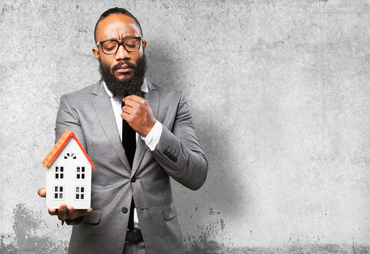 The Questions to Ask Your Mortgage Lender