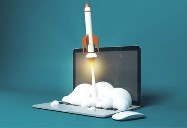Finding the Fastest VPN: Top10.com VPN Speed Test
