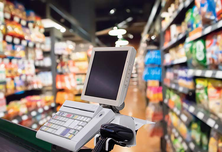 The right retail POS system can keep your staff and customers equally happy
