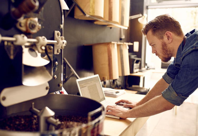 The 5 Best Short Term Business Loans