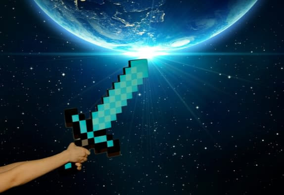 Unblock Minecraft