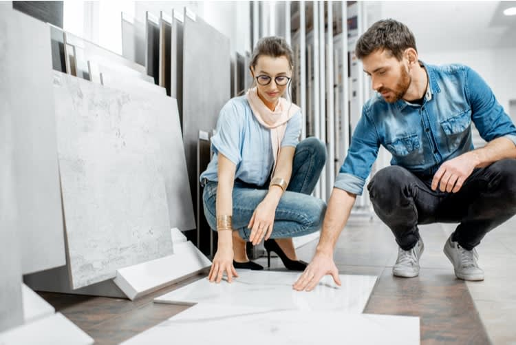 All You Need To Know About Construction Business Loans