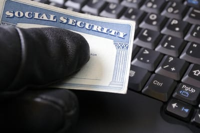 id-theft-numbers