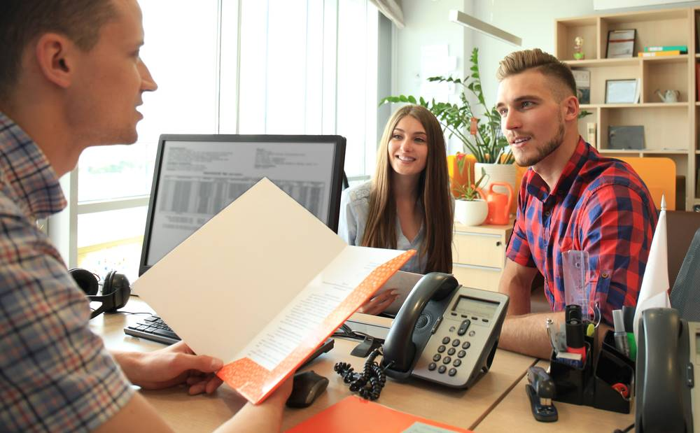 10 Questions to Ask Your Mortgage Lender