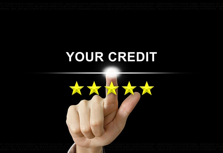Lexington Law vs CreditRepair.Com