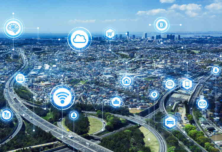 Top 10 Smart Cities in America for 2021: Which Should You Move To?