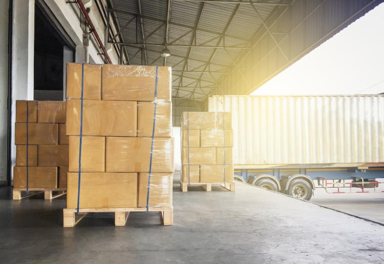 Which Moving Companies Will Store Your Stuff? Here Are 10 of the Best