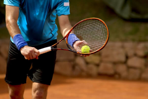 Best VPNs to Watch The Wimbledon Championship