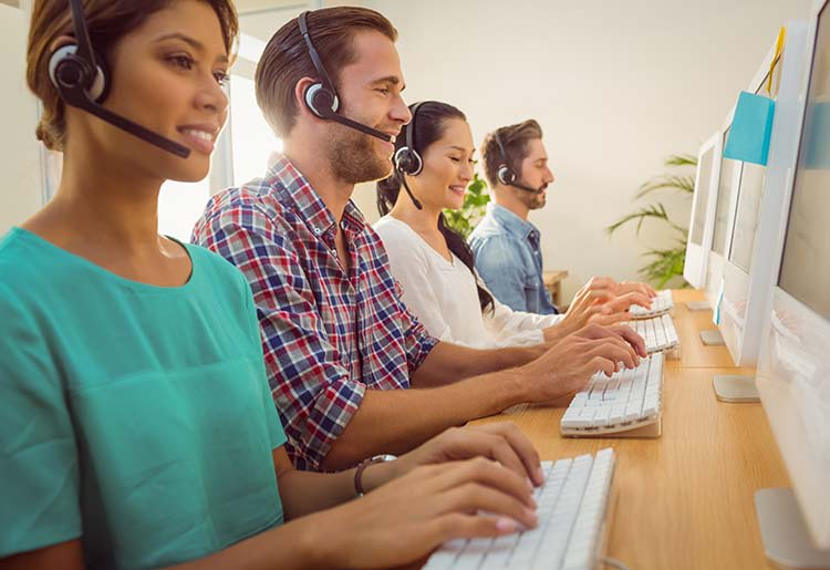customer service is an important factor to consider when choosing a ccp