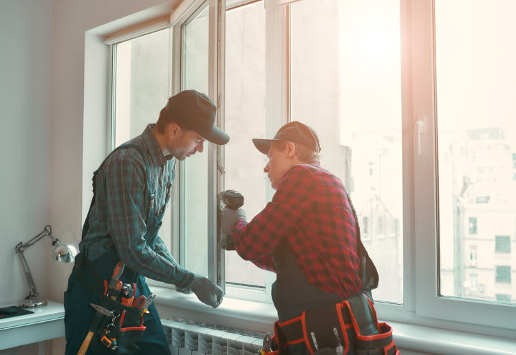 Top 10 Tips for Replacing Your Windows in Time for Winter