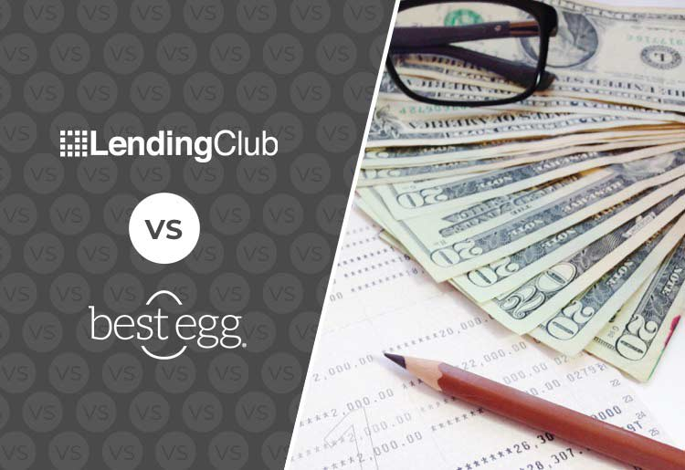 Best Egg vs LendingClub: Which Loan Provider Should You Go For?