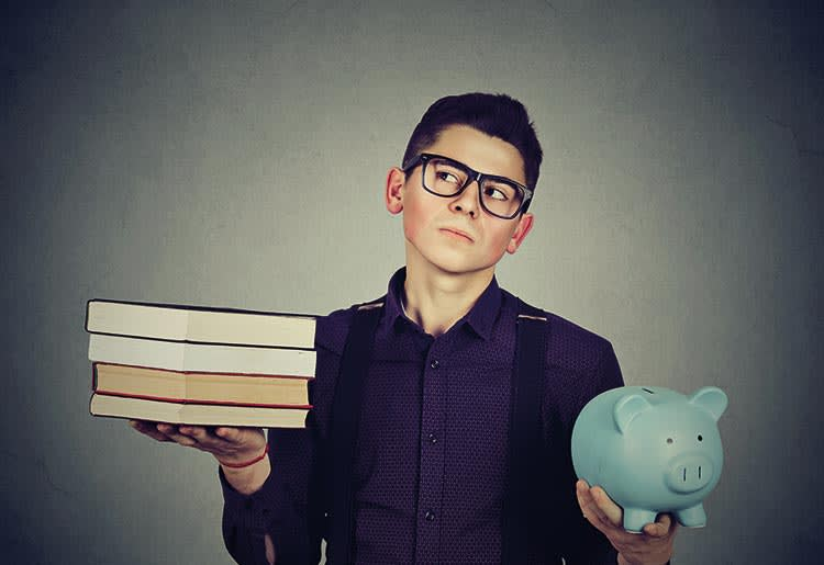 Compare Recommended Personal Loan Providers for Students