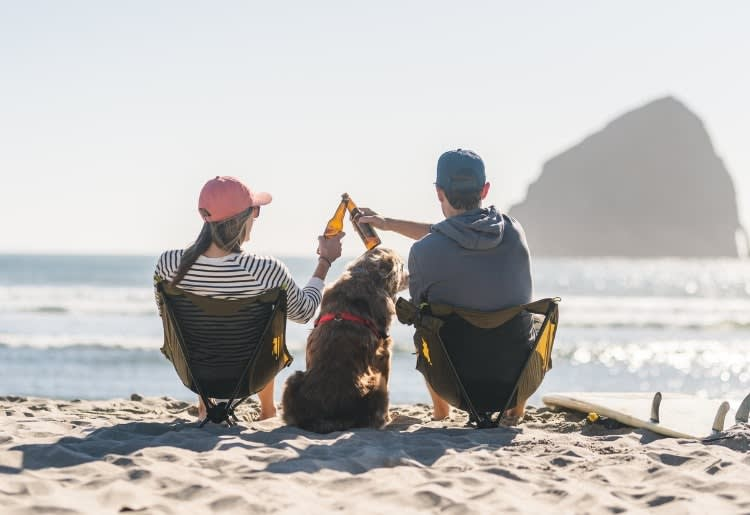 The Top 10 Most Dog-Friendly Cities in the US: Where Does Your City Rank?