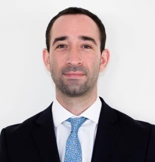 Jonathan Miller Top10 Finance Expert