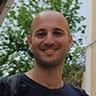 Nadav Shemer