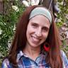 Sarah Badani