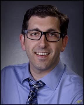 Derek Porter