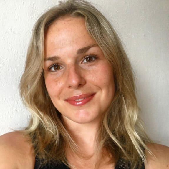 Helen Brown. PhD, MSc, PGDip, BSc.