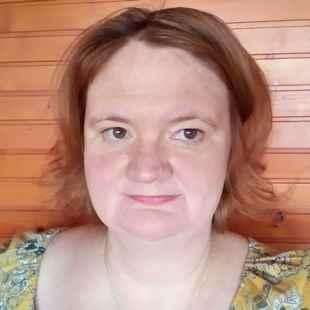 Katy Ward