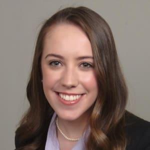 Laura Schier