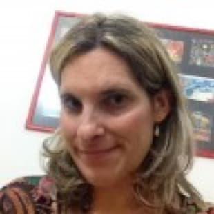 Tamar Weiss