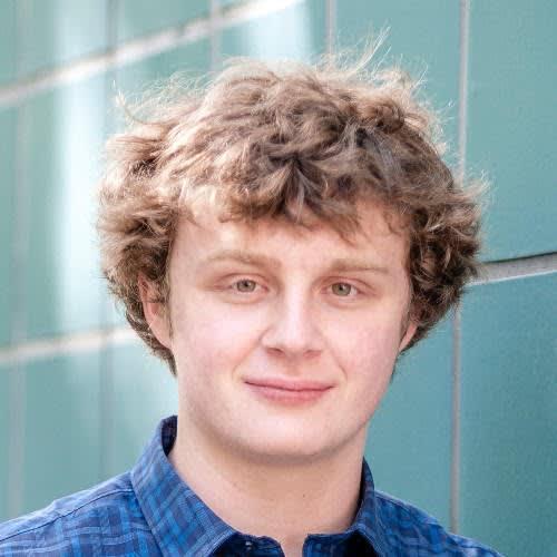 Alex McOmie