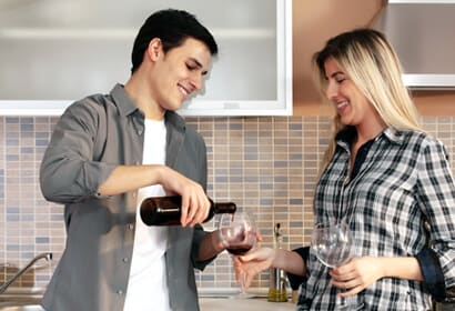 Best Stay-At-Home Date Night Ideas You and Your Partner Will Love