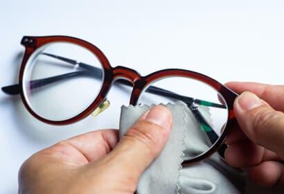 Best Eyeglasses Online