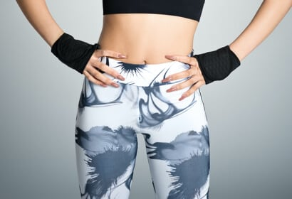 Best Sites for Workout Clothes