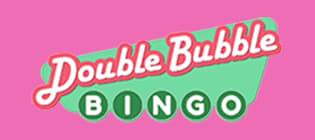 double-bubble-bingo