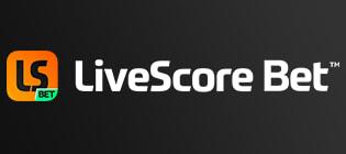 livescore-bet