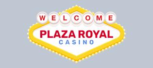 plaza-royal-casino