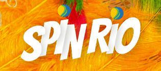 spin-rio