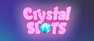 crystal-slots